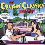Cruisin` Classics 1956-61