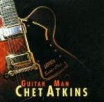 Guitar man 1955-81