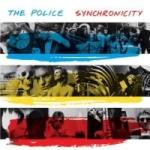 Synchronicity 1983 (Rem)