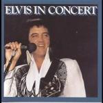 In concert 1977 (Rem)
