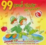 99 Små Visor För Små Barn