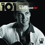 101 / Peter Gunn - Best of...