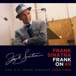 Frank on 45 1960-62