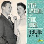 Solo hits 1952-62