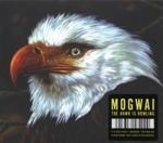 Hawk is howling 2008