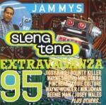 Sleng Teng Extravaganza