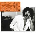 Carnegie Hall - Live 1971