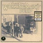 Workingman`s dead (50th anniv.)