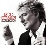 Soulbook 2009