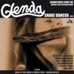 Glenda (Snake Dancer)