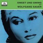 Sweet Und Swing