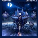 Origins vol 2  2020