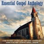Essential Gospel Anthology (Rem)