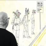 Bus Stop Conversations 2020-06