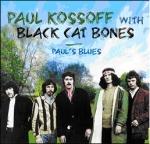Paul`...