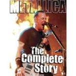 The complete story (Dokumentär)