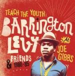 Teach The Youth 1980-85