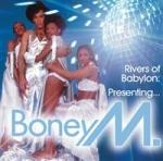 Rivers of Babylon 1976-84