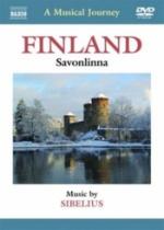 A Musical Journey / Savonlinna