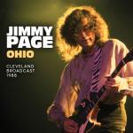 Ohio (Cleveland broadcast 1988)