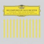 Recomposed - Vivaldi / Four Seasons
