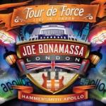 Tour de Force / Hammersmith 2013