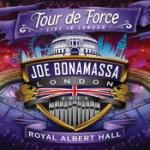Tour de Force / Royal Albert Hall