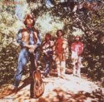 Green river 1969 (40th ann./Rem)