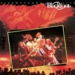 Highway song Live 1982 (Rem)