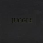 Jungle 2014