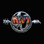 Kiss 40 1974-2014
