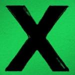 X 2014 (Deluxe)