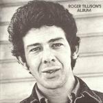 Roger Tillison`s Album