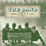 Greatest hits 2000 (Rem)