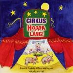Cirkus Hoppa Lång