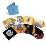 Fleetwood Mac 1969-74 (Rem)