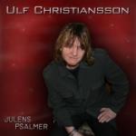 Julens psalmer 2008