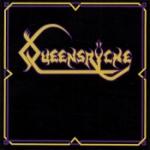 Queensryche 1983 (Rem)