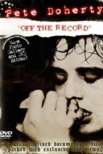 Off The Record (Dokumentär)