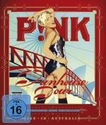 Pink Hurts 2B human 2019 Digipack (CD) musik Ginza.se