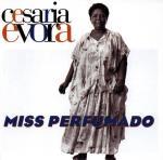 Miss Perfumado 1992