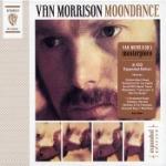 Moondance 1970 (Rem)