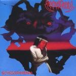 Schizophrenia 1987 (Rem)