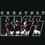 Greatest Kiss 1974-92 (Rem)