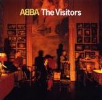 The visitors 1981 (Rem)