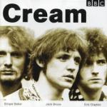 BBC sessions 1966-68