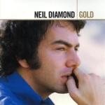 Gold 1968-72 (Rem)