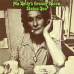 Ma Kelly`s greasy spoon 1970 (Rem)