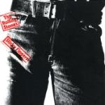 Sticky fingers 1971 (Rem)