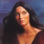 Profile/Best of... 1974-77